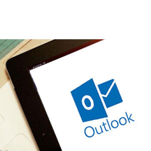 MS Exchange / Outlook